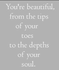Your Beautiful Quotes I Love You All Very Muchi Doalso If Anyone Ever Needs Someone
