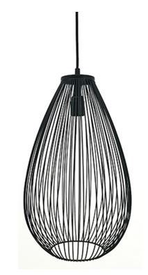 Contact us for more information Wire Pendant, Cool Lighting, Design Trends, Things To Come, Pendants, Ceiling Lights, Interior Design, Home Decor, Nest Design