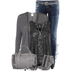 Untitled #317, created by immacherry on Polyvore