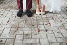 Wedding shoes (scheduled via http://www.tailwindapp.com?utm_source=pinterest&utm_medium=twpin&utm_content=post101725955&utm_campaign=scheduler_attribution)