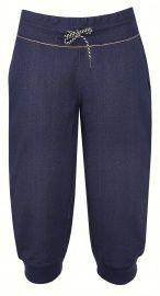 Dámské 3/4 tepláky DONUT1 Velikost XS - XL Bermuda Shorts, Women, Fashion, Moda, Fashion Styles, Fashion Illustrations, Shorts, Woman