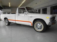 37 Best Chevy Luv images in 2013 | Chevy luv, Chevy, Mini trucks