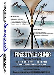1 FREESTYLE CLINIC IN http://foneproshop.com/ #foneproshopcenter