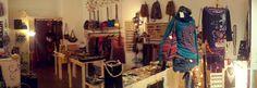 FRIDA vi augura una bella, bellissima serata!  #Frida #negozio