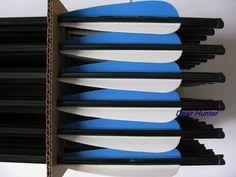 New-aluminum-cross-bow-arrow-20inchs-length-2219-w-feathers-font-b-target-b-font-point.jpg (640×480)