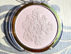 Catrice Kaviar Gauche Limited Edition 2016 Highlighter