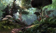 https://80.lv/articles/morrowind-is-coming-to-the-elder-scrolls-online/