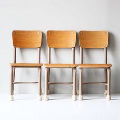 22 best school furniture images on pinterest child room kids