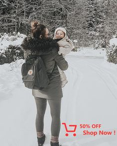 Love makes all hard hearts gentle. Baby Winter, Winter Snow, Dream Wedding, African, My Style, Brio, Cute, Baseboards, Activities