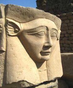 Dendera-y-Hathor-249x300
