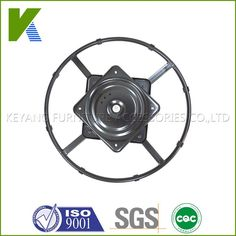 Manufactory Sale Swivel Chair Base With The 600mm Circle Kyc001 Photo, Detailed about Manufactory Sale Swivel Chair Base With The 600mm Circle Kyc001 Picture on Alibaba.com. Ball Chair, Swivel Chair, Base, Detail, Pictures, Products, Photo Illustration, Beauty Products, Paintings