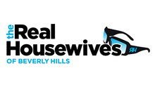 <3 The Real Housewives of Beverly Hills <3