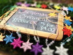 Christmas by Kurrajong Polo Co