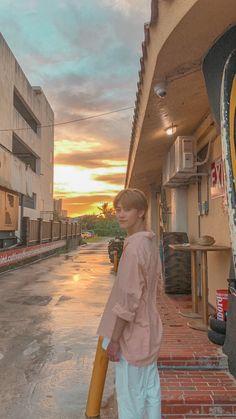 jaemin aesthetic pic, edited by sunnyphilia Nct 127, Teen Web, Nct Dream Jaemin, Na Jaemin, Kpop Aesthetic, Winwin, Aesthetic Pictures, Boyfriend Material, Taeyong