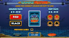 Fish Party Online Slot Game Party Online, Deep Blue Sea, Red Fish, Some Fun, Slot, Games, Gaming, Goldfish, Plays