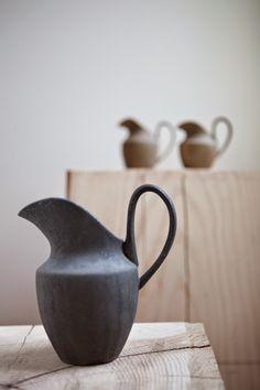 Ryota Aoki Pottery