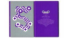 FormFiftyFive – Design inspiration from around the world  » Blog Archive   » Atelier Müesli