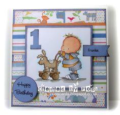 LOTV - Baby Boy - http://www.liliofthevalley.co.uk/acatalog/Stamp_-_Baby_Boy.html