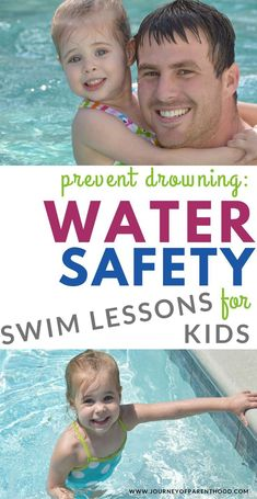 Water Safety Swim Lessons For Kids: Spear's Survival Swim Experience Baby Swimming Classes, Swimming Lessons For Kids, Swim Lessons, Kids Swimming, Teach Kids To Swim, Learn To Swim, Swimming Benefits, Swim School, Water Safety