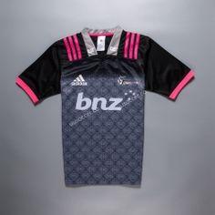6c16ffe1dab 2018-2019 Rugby Shirt 个图板中的 92 张最佳图片   Football shirts ...
