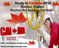 When you make a choice, you change the future.#StudyinginCanada opens up many #opportunities-Extensive #work and #career opportunities for all types of meritorious #students and also for #workpermit.For more info visit us : http://bit.ly/1MGkybT  #tostudyincanada