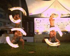 Phuket Raceweek 2013 Opening Party with Mount Gay Rum 160713_4727