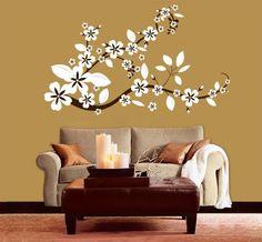 http://www.artfire.com/uploads/product/6/666/89666/1389666/1389666/large/vinyl_wall_decal_sticker_flower_floral_asian_blossom_b9e86e64.jpg