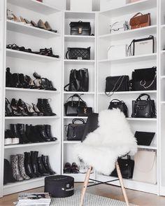 Pinterest: BriaAngelique