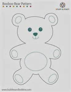 Molde Do Urso Marinho De Feltro - Resultados Yahoo Search da busca de imagens