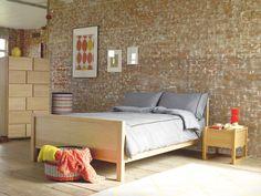 Hana li bedroom set.., Habitat...