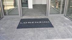 Zerbino in cocco sintetico Lorenzini Arredamenti a Oleggio Novara
