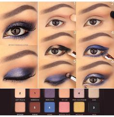 Just bought this pallet!