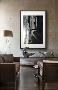 Avignon papírkép Double Exposure Photography, Flat Screen, Modern, Blood Plasma, Trendy Tree, Double Exposure, Flatscreen, Dish Display