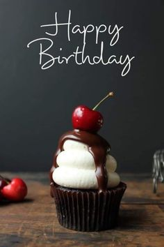 Happy Birthday Greetings Friends, Happy Birthday Wishes Photos, Happy Birthday Celebration, Birthday Wishes Messages, Happy Birthday Friend, Birthday Blessings, Birthday Quotes, Happy Birthday Cupcakes, Happy Birthday Flower