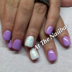 ONE WEEK LEFT  MERRY CHRISTMAS TO ALL OUR FRIENDS AND CUSTOMERS AND A PROSPEROUS 2015 FROM THE NAILBAR!!!   TAKE ADVANTAGE OF OUR MOVING  SPECIAL AT 1137 E MAIN ST, RADFORD VA  ALL MONTH LONG   **FULL SET NAILS $  19.95 *FILL INS $  9.95 *PEDICURE $  19.95 *MANICURE $  9.95   **square/short *one time per customer art/glitter/french/ extra charge  HAVE YOU BOOKED YOUR NAIL APPOINTMENT YET????   GET YOUR NAILS, AND EYELASHES DONE ALL IN ONE PLACE!!! SO COME ON OVER AND CHECK US OUT.  call now…