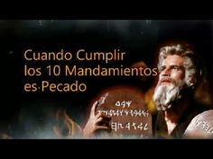 Santa Marta: Francisco cuestionó y criticó la eficacia de los 10 Mandami...