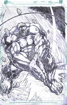 "#Hulk #Fan #Art. (Hulk Thunder clap) By: Jey2dworld. ÅWESOMENESS!!!™ ÅÅÅ+ (FOR MORE ART LIKE THIS ABOVE, TRY OUT OUR BOARD: HULK#7 Led and Ink. TO GET THERE, SIMPLY TAP ""URL"" BELOW: https://www.pinterest.com/ezseek/hulk-7-led-and-ink/ P.S. Enjoy your pinning at: HERO WORLD!"