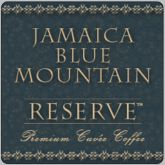Each well balanced cup has a luxurious flavor profile. Medium-roasted, this premium gourmet coffee blend is so exceptional and smooth that is has been chosen time and time again over other Jamaican Blue Mountain Coffees.