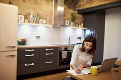 Employees want freedom. Is it possible to make it happen at your company? How to Work From Home