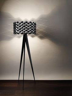 Diamonds-MOLTO LUCE-Philipp Bruni
