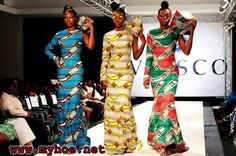 HOUSE OF ECCENTRIC CLOTHING | GHANA FASHION