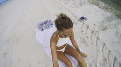 enjoying the last days of summer #3daysleft #byeaustralia #hellohome #excited #broadbeach #surfersparadise #surfersparadisebeach #goldcoast #australia #australialife #beachday #beachlife #tanningtime #summer #travelling #travelingram #backpacking #instaaustralia #instago #like4like #goprohero4 #goprooftheday #billabong #billabongaustralia by sbachsleitner http://ift.tt/1PI0tin