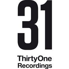 Doc Scott's 31 recordings