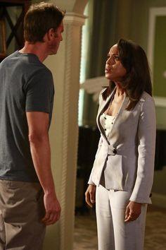 Episode 303: Mrs. Smith Goes To Washington Image 13   Scandal Season 3 Pictures & Character Photos - ABC.com