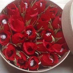Flora Nordica (@_flora__nordica_) • Фотографије и видео записи на услузи Instagram Flora, Caprese Salad, Bouquet, Fruit, Bouquet Of Flowers, Plants, Bouquets, Floral Arrangements, Insalata Caprese