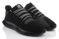 the best attitude 4b042 45303 a nuevo zapatos adidas tubular sombra ck hombre zapatillas deportivas cq0930