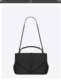 d3d8ff2a51df 22 Best Vintage Chanel Bags images in 2019 | Vintage chanel bag ...
