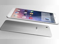 Oppo R7 unboxing with Review