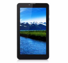 How good is this Teclast P70 4G Ph.... Available at DIGDU today! http://www.digdu.com/products/teclast-p70-4g-phablet-7-mtk8735-quad-core-ips-screen-1280-800-android-5-1-phone-tablets-1gb-8gb-gps-dual-band-wifi-tablet-pc?utm_campaign=social_autopilot&utm_source=pin&utm_medium=pin