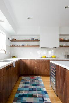 Die Küchengestaltung Kann Doch Stilvoll Und Zugleich Funktional Sein!